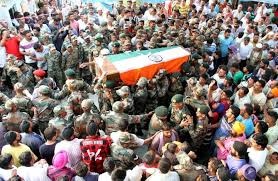 Image result for images of shahid jawan