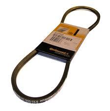 fan belt. 111903137e 9.5x905 9.5x900 9.5x1007 311903137b 111903137d 11.3x912 original german continental fan belts belt n