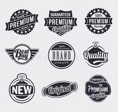 Vintage Logo Vector Vintage Logo Vector Rome Fontanacountryinn Com