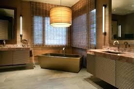 Image Spa Zen Lavish Zen Bathroom Idea Lighting Fixtures Myhypohostinginfo Bathroom Lavish Zen Bathroom Idea Lighting Fixtures Zen Bathroom