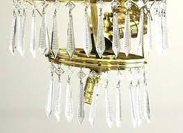 full size of crystal teardrop chandelier parts af lighting mini small vintage glass for home large