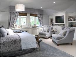 traditional bedroom design. Delighful Traditional Dimensions Traditional Bedroom Designs Designs6 13  On With Design I