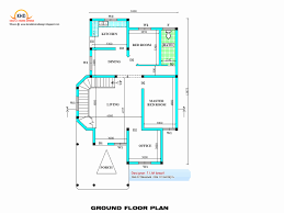 30 new house plan layout design india