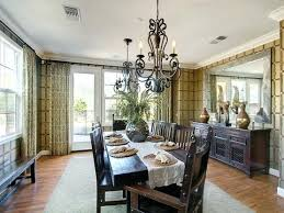 traditional dining room lighting great dining room chandeliers traditional chandelier dining room cool dining room chandelier