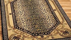 leopard area rug 8x10 direct leopard area rug strikingly ingenious wild print hooked rugs furniture s leopard area rug 8x10