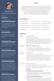 Coo Resume Sample, Chief Operating Officer Resume Sample, Executive ...