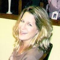 Vicki Schumacher - Accountant/Founder - Schumacher Business ...