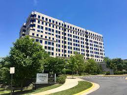 Hilton Worldwide Wikipedia