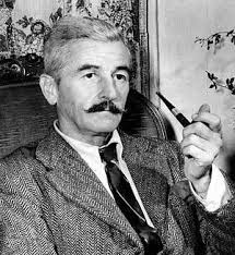 william faulkner as i lay dying analysis schoolworkhelper