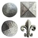 decorative nail heads for furniture. Upholstery Nails - Decorative Largest Nail Selection At DIY Supply Heads For Furniture U
