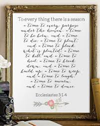biblical wall art beautiful verse wall art hand lettered calligraphy printable verses of 16 fresh