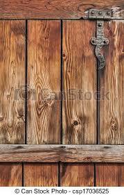 clipart barn barn door