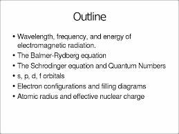 wavelength formula energy. view full document wavelength formula energy