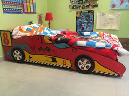queen size car beds buy queen size race car bed king and queen beds queen size race