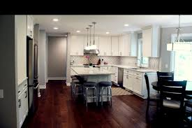 kitchen design madison wi kitchen design kitchen remodel madison wi bathroom design madison wi bathroom
