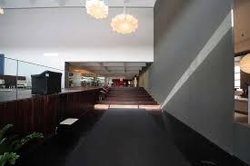 Shanghai Design Centre Museum Showroom China Earchitect Adorable Interior Design Shanghai