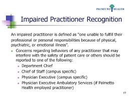 One Chart Palmetto Health Provider Orientation Ppt Download