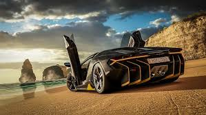 new release pc car gamesThe Best PC Games of 2017  PCMagcom