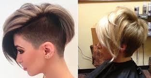 Nezvyčajné Stredne Dlhé Vlasy Akú Farbu Farbenie Tmavých Vlasov