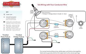 strat 50 s wiring just another wiring diagram blog • 50 s wiring diagrams wiring diagram detailed rh 9 2 gastspiel gerhartz de stratocaster 50 s wiring stratocaster 50 s wiring