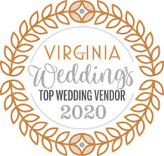 Amy Gayman & Frank Stokes - VirginiaLiving.com