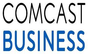 Comcast Busines Comcast Business