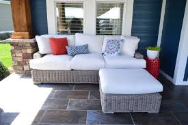 comfortable sunroom furniture.  Comfortable To Comfortable Sunroom Furniture R