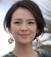 top 20 most beautiful asian women