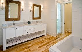 beach house bathroom. Beach House Bathroom N