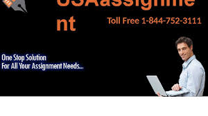 help assignment submit assignments blackboard help custom essay  usa assignment help video dailymotion usa assignment help