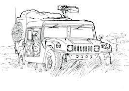 Army Coloring Pages Army Coloring Pages Army Coloring Pages