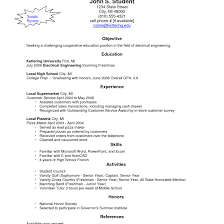 Resume Programs Free Brilliant Resume Programs Free Download Also Inspiration Resume 20