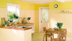 Small Picture Luminous Interior Design Ideas and Shining Yellow Color Schemes
