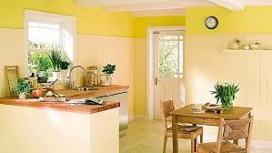 Kitchen  Kitchen Color Schemes With Dark Cabinets Laminate Wood Interior Design Ideas For Kitchen Color Schemes