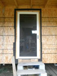 storm door glass insert full size of home depot installation cost replacement