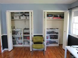 office game room. 2013-05-04-15.51 Office Game Room N