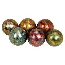 Small Decorative Balls Unique Small Decorative Balls Delectable Natural Willow Decorative Balls 32