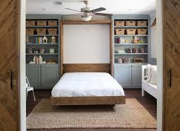 diy murphy bed ideas. Murphy Bed Built In Inside Episode 12 The Pocket Door House Doors Remodel 6 Diy Ideas Y