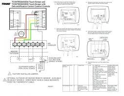 honeywell rth2410b wiring diagram old honeywell thermostat wiring old honeywell thermostat wiring at Honeywell Mercury Thermostat Wiring Diagram