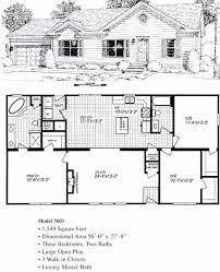 900 square foot floor plans awesome 1000 square foot house plans with loft unique 1 story