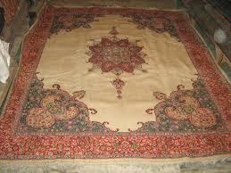 9x11 area rugs antique wool rug carpet design