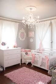 outdoor wonderful teenage girl bedroom chandeliers 18 chandelier for daze little room uk bubble inside girls
