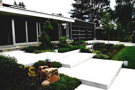 simple landscaping ideas. Small Landscape Design Front Yard Garden Modern Simple Landscaping Ideas Amys Office A