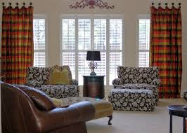 Window Treatment For Large Living Room Window Large Window Treatment Pictures Home Interiors Best Window