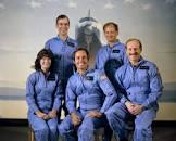 Hal Cooper The Astronauts Movie