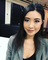 jen eachus makeup artist manchester cheshire uk smokey eye flawless base foundation model