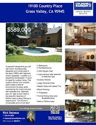 patton digital services marketing services for the modern realtor reg  patton digital services can create customized personalized listing flyers use your custom template for all of your listings