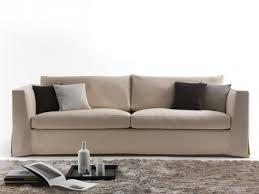 modern sofas for sale. Modern Sofas For Sale O