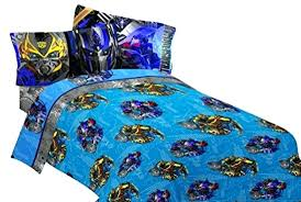 transformer bed sets transformer bedroom transformers bedroom sets