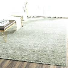 7x10 area rug target threshold area rugs threshold area rug target area rug target area rug
